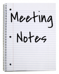 Reference Services Group Meeting Notes/Links | Ask a Librarian ...