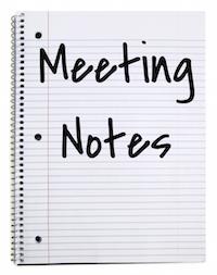 meeting-notes-aalde